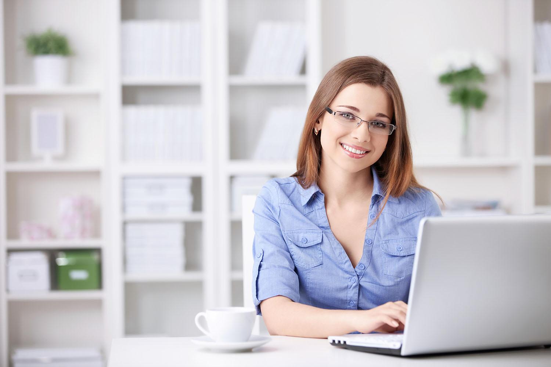 digital_business_card_vcard_1